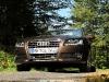 Audi_A5_cabriolet_TDI_190_54