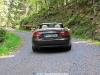 Audi_A5_cabriolet_TDI_190_55