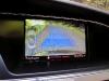 Audi_A5_cabriolet_TDI_190_56