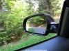 Audi_A5_cabriolet_TDI_190_58