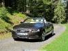 Audi_A5_cabriolet_TDI_190_60