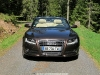 Audi_A5_cabriolet_TDI_190_61
