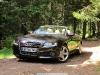 Audi_A5_cabriolet_TDI_190_62