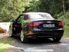 Audi_A5_cabriolet_TDI_190_65