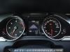 Audi_A5_Sportback_TDI_190_02