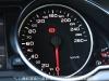 Audi_A5_Sportback_TDI_190_03
