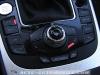 Audi_A5_Sportback_TDI_190_05