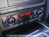 Audi_A5_Sportback_TDI_190_09