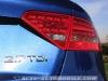 Audi_A5_Sportback_TDI_190_10