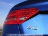 Audi_A5_Sportback_TDI_190_11