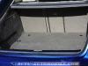 Audi_A5_Sportback_TDI_190_12