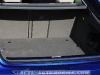 Audi_A5_Sportback_TDI_190_13