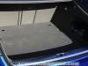 Audi_A5_Sportback_TDI_190_14