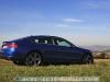 Audi_A5_Sportback_TDI_190_15