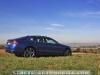 Audi_A5_Sportback_TDI_190_16