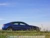 Audi_A5_Sportback_TDI_190_17