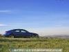 Audi_A5_Sportback_TDI_190_19