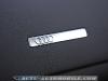 Audi_A5_Sportback_TDI_190_20