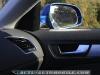 Audi_A5_Sportback_TDI_190_22