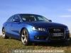 Audi_A5_Sportback_TDI_190_23