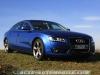 Audi_A5_Sportback_TDI_190_24