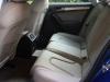 Audi_A5_Sportback_TDI_190_26