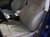 Audi_A5_Sportback_TDI_190_28