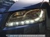 Audi_A5_Sportback_TDI_190_31