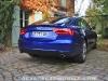 Audi_A5_Sportback_TDI_190_34