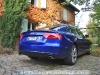 Audi_A5_Sportback_TDI_190_35