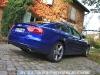 Audi_A5_Sportback_TDI_190_36