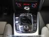 Audi_A5_Sportback_TDI_190_38