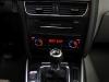 Audi_A5_Sportback_TDI_190_39