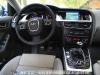 Audi_A5_Sportback_TDI_190_40