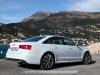 Audi_A6_BiTDI_01