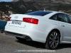 Audi_A6_BiTDI_02