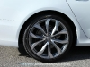 Audi_A6_BiTDI_05