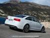 Audi_A6_BiTDI_06
