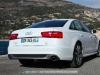 Audi_A6_BiTDI_07