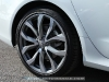 Audi_A6_BiTDI_08