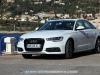 Audi_A6_BiTDI_09