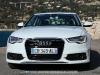Audi_A6_BiTDI_10