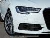 Audi_A6_BiTDI_11