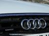 Audi_A6_BiTDI_13