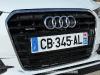 Audi_A6_BiTDI_14
