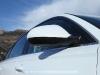 Audi_A6_BiTDI_15