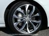 Audi_A6_BiTDI_16