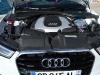 Audi_A6_BiTDI_17