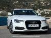 Audi_A6_BiTDI_19