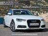 Audi_A6_BiTDI_20